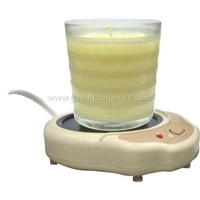 Mug/Candle Warmer