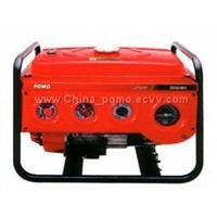 Generator (GE2000)