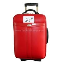 EVA bag,suitcase bag,travel bag,golf bag,PU bag