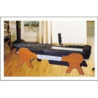 massage bed   DY-A001
