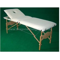Massage table(LF-2007)