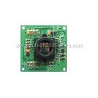 CCD Board Camera / Sensor Camera GBL-10