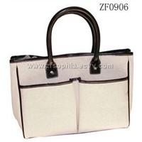 ZF0906 fashion bag