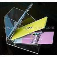 acryli display
