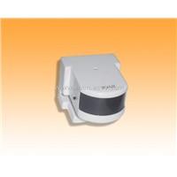 v-plex motion detector