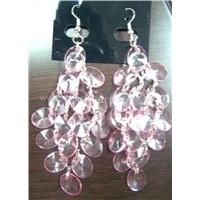 Earrings (E-004)