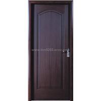 Interior Door,solid Wood Door,laminated Door
