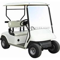 Golf Carts EG2024