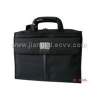 bag,laptop bag,