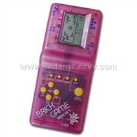Brick Game / Handheld Game Player