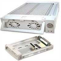 HDD Mobile Rack