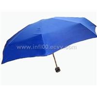 5-Fold Umbrella