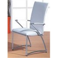 Sell dining chair 909