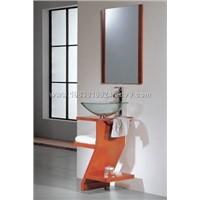bathroom cabinet SM 346