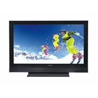 """55"""" 1080p Full HD Ready LCD TV"""