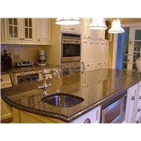 Sell Marble & Granite Countertops