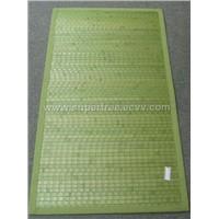 Bamboo Rug (LZ-R026)
