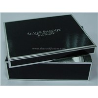 Cosmetic packing Box