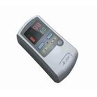 M700 Pulse oximeter