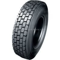Supply Linglong and Chengshan brand tyres