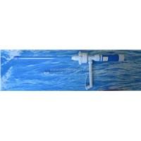 Batteray Operated Water Bottle Pump