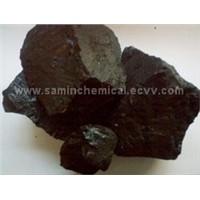 Natural Asphalt , Gilsonite