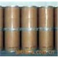P-Fluoro Cinnamaldehyde