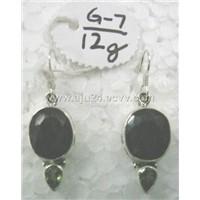 Earrings (ME7-63)