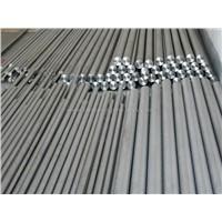 Titanium bars/rods