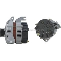 Alternator for Buick Excelle Dawoo