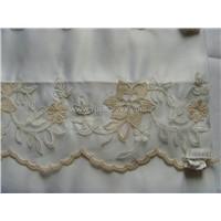 Evening Dress Lace (SBL804381)