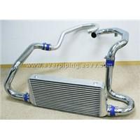 Auto Parts - Intercooler Kit for Subaru,Honda,S13,S14...