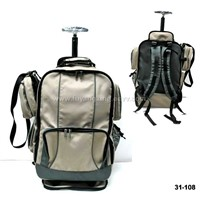 Travel And Trolley Bag
