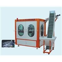 Automatic Blow Molding Machine