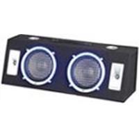 sand speaker boxes & car speaker & car speakers