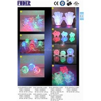 LED Gift Collection