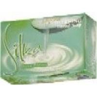 Silka Green Papaya Soap
