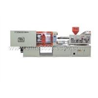 TW2680---plastic injection molding machine