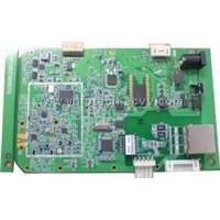 11a/b/g 108Mpbs Atheros SOC modual-500mW