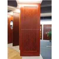 wooden doors, timber doors