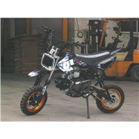 Dirtbike for 110cc(new Model)