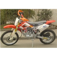 yamaha style dirt bike for 200cc(EP200GY-3)
