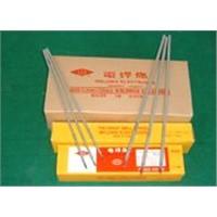 welding electrode