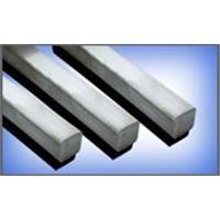 bearing steel