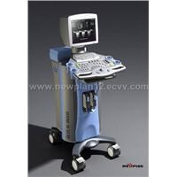 Ultrasonic Scanner