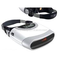 Myopia therapy instrument