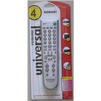Remote Control (RM-V201)