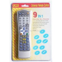 Remote Control (42J-URC22B)