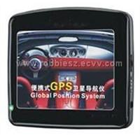 GPS-G3510