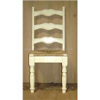 Chair Whitewash
